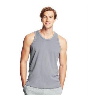 Hanes X-Temp Men's Performance Tank