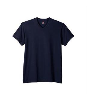 Men's Nano-T V-Neck T-Shirt