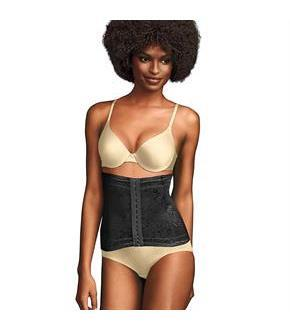 Maidenform Waist Nipper