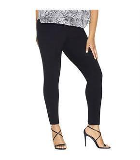 Just My Size Stretch Cotton Women's Leggings