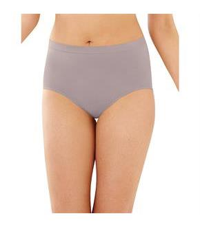 Bali Comfort Revolution MF Brief P3
