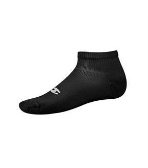 Champion Double Dry Performance Men's Quarter Socks 6-Pack