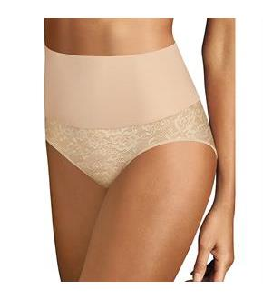 Maidenform Tame Your Tummy Brief