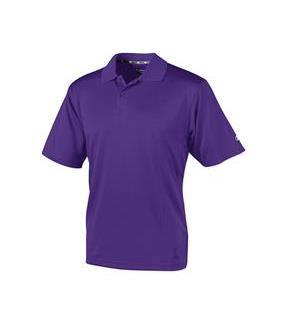 Double Dry Ultimate Polo