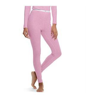 Duofold by Champion Originals 2-Layer Women's Thermal Underwear