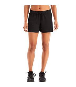 Champion Authentic Women's Jersey Short
