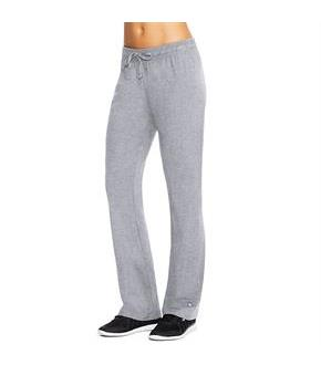 Champion Authentic Women's Jersey Pants