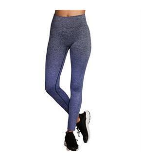 Maidenform Baselayer Thermal Legging