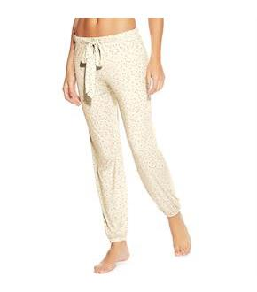 Maidenform Jersey Lounge Pants