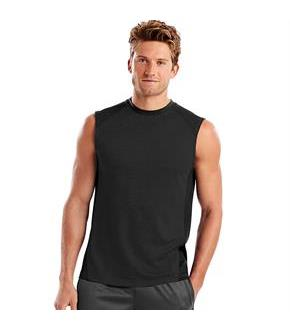 Hanes Sport Men's Performance Muscle Tee