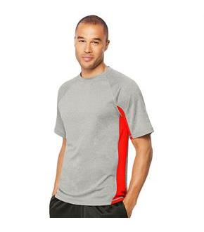 Hanes Sport X-Temp Men's Performance Training Tee