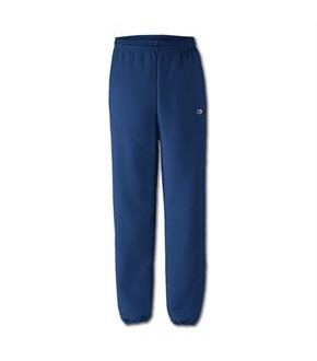 Champion Double Dry Eco Fleece Pant