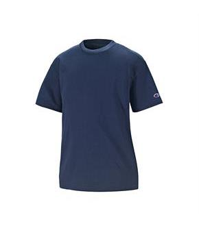 Champion Youth Jersey Tee