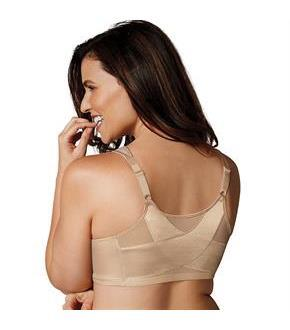 Playtex 18 Hour Posture Boost Wirefree Bra