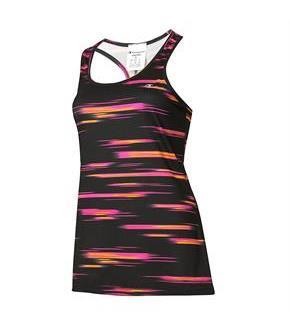 Champion Gear Women's Printed Training Tank