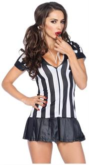 3 PC. Game Official dress