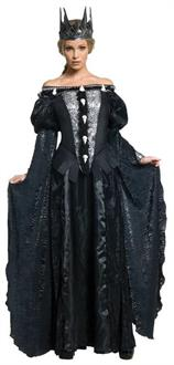 Queen Ravenna Adult Costume