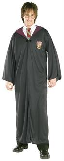 Harry Potter Adult Robe Costume
