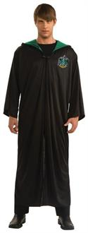 Slytherin Robe Standard Adult Costume