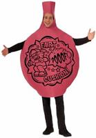 Woopie Cushion Adult Costume