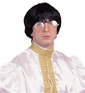 60's Musician Wig Adult