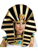 Ancient Egyptian Adult Headpiece