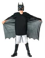 The Dark Knight Rises Batman Cape and Mask Accessory Kit
