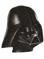Darth Vadar Child Face Mask