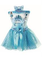 Blue Princess Kit