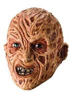 Freddy 3/4 Adult Mask