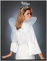 Adult Angel Accessory Kit