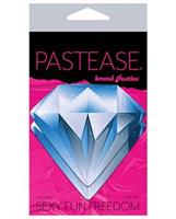 Pastease Gem - Blue