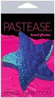 Pastease Blue Spectrum Liquid Starfish