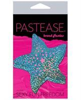 Pastease Liquid Starfish - Seafoam