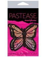 Pastease Rainbow Glitter Butterfly