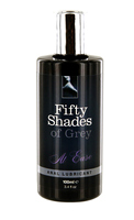 Fifty Shades of Grey At Ease Anal Lubricant - 3.4 oz