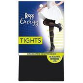 L'eggs Energy Collection Opaque Tights
