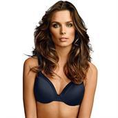 Maidenform Comfort Devotion Tailored Extra Coverage T-Shirt Bra