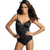 Maidenform Comfort Devotion Body Briefer