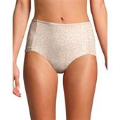 Bali One Smooth U Uplift Modern Brief