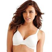 Bali One Smooth U Smoothing & Concealing Underwire