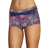 Maidenform Dream Boyshort