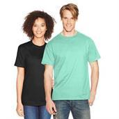 Hanes Beefy-T Adult Short-Sleeve T-Shirt - 5180/518T