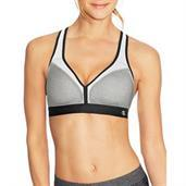 Champion The Curvy Sports Bra