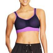 Champion The Mesh Sports Bra