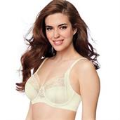 Bali Beauty Lift Shaping & Lift Underwire Bra