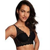 Maidenform Casual Comfort Convertible Bralette
