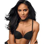 Maidenform Love the Lift Push Up & In Demi Bra