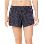Hanes Sport Women's Performance Running Shorts