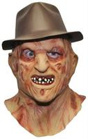 Freddy Krueger Mask Hat